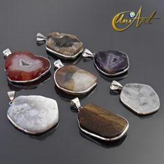 Piedras semipreciosas