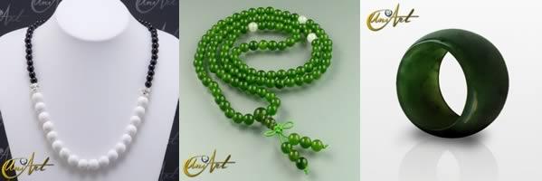 propiedades del mineral jade